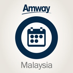 Amway Events Malaysia