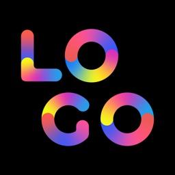 Logo Creator - Design Maker