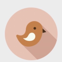 LittleYellBird