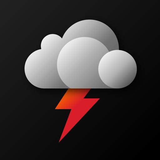 Thunderboard