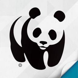 Ícone do app WWF Together