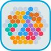 Hexa Puzzle Mania - iPhoneアプリ