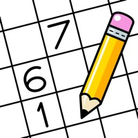 Sudoku :) Hack Resources Generator online