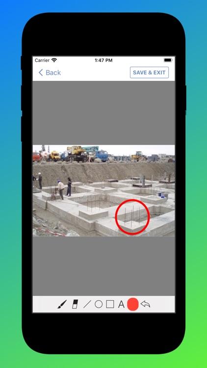 ArchiSnapper 5 screenshot-4