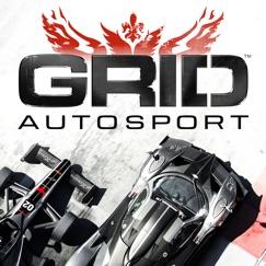 GRID™ Autosport ipuçları, hileleri ve kullanıcı yorumları