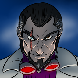 Ícone do app Sentinels of the Multiverse