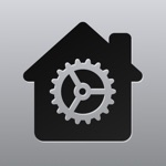 Home Configurator