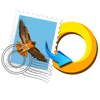 Converter for Email to Outlook - STELLAR INFORMATION TECHNOLOGY PRIVATE LIMITED