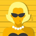 CRIMO Hack Online Generator  img