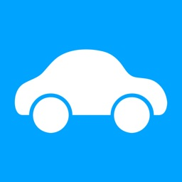 carwow: search, find, buy cars