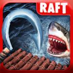Raft Survival - Ocean Nomad Hack Online Generator  img