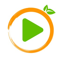 video player - Sweet Juice