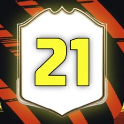 DEVCRO 21