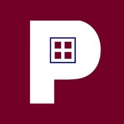 Prestige Home Mortgage