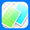 合成写真 PhotoLayers for iPad
