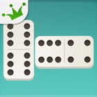 Dominoes: Classic Board Games icon