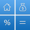 EMI Calculator & Loan Planner