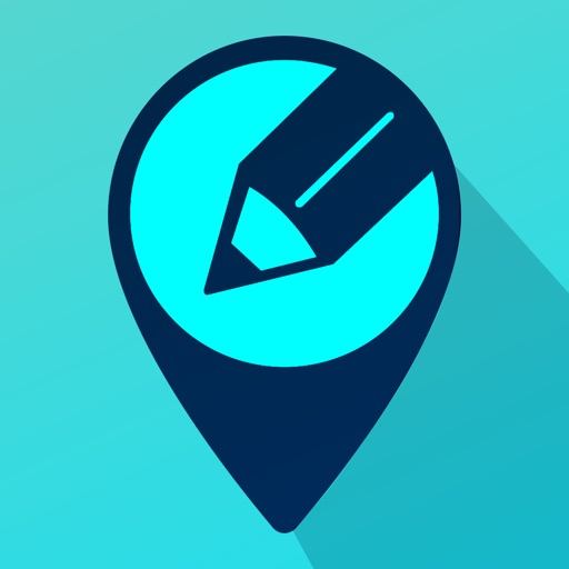 MyGuide Creator and Player