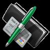 CheckBook - Splasm Software, Inc. Cover Art