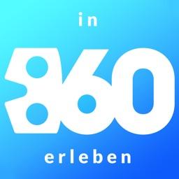 in360erleben