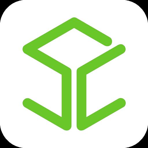SwiftComp: Composite Analysis