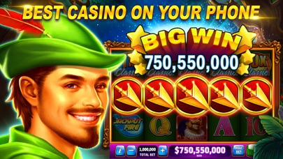 download Lotsa Slots: Casino SLOTS
