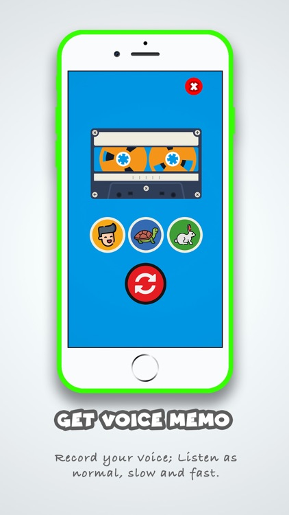 Toy Phone Pro screenshot-3