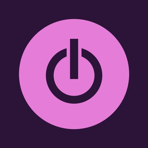 Toggl Track: 時間管理 タイムシート