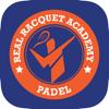 Real Racquet Academy