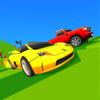 Gear Race 3D-Rollic Games