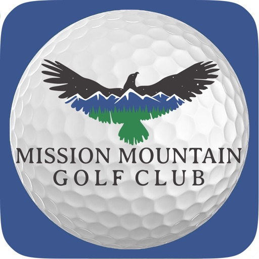 Mission Mountain Golf Club