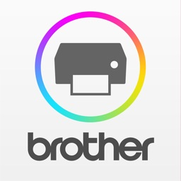 Brother PrinterProPlus