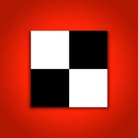 Penny Dell Daily Crossword hack generator image