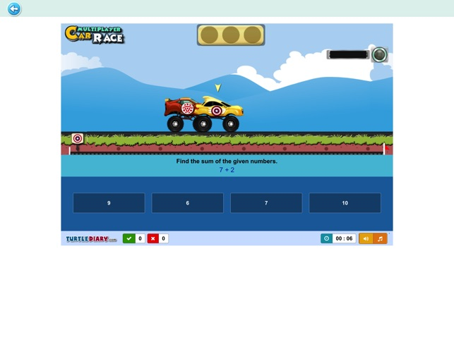 TurtleDiary on the App Store