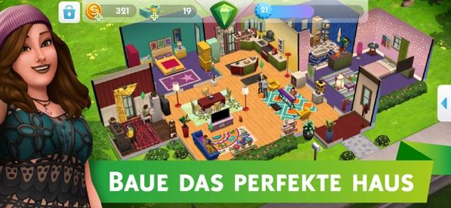 Auf Sims Freeplay, wie bauen Sie 2 Dating-BeziehungenDopter 2 Matchmaking-Parteichef