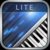 Music Studio Lite - iPhoneアプリ