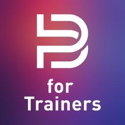 Peebee For Trainers