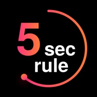 5 Second Rule: Party Games free Resources hack