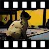 Comic Movie - 动画效果视频制作应用程序