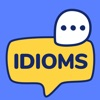 English language: Learn & Play - iPhoneアプリ