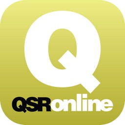 QSROnline Managing