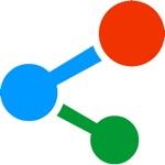MinPoke - Worldwide Raid & Map