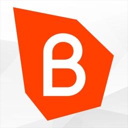 Bria - VoIP Softphone