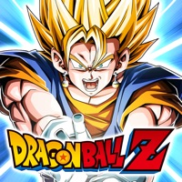 DRAGON BALL Z DOKKAN BATTLE free Stone hack