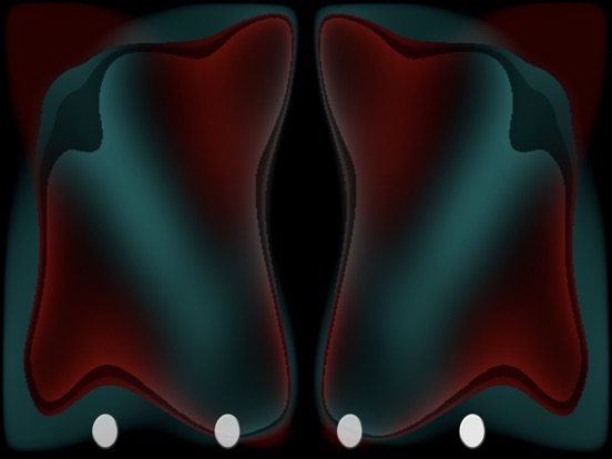 Sensory Abstract#1 screenshot 15