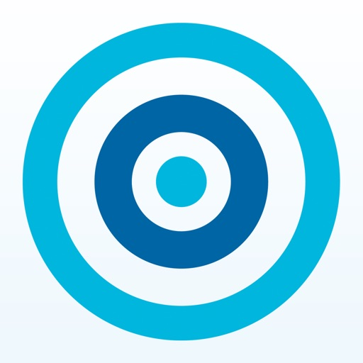 Skout — Meet New People iOS App
