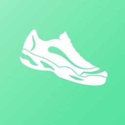 球鞋潮流购