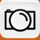 Photobucket - Backup icon