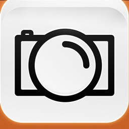 Photobucket - Backup