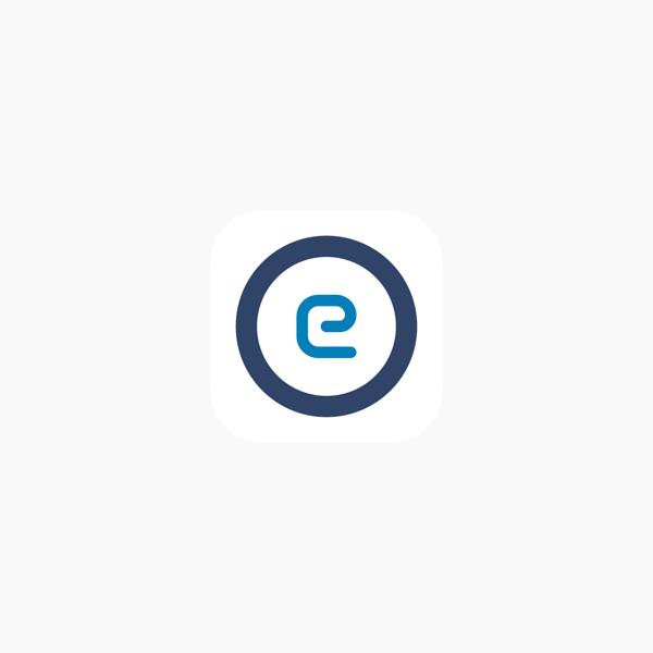 access alliedbarton ehub website